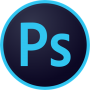 photoshop icon sscom digital