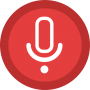 sound voice 512 px